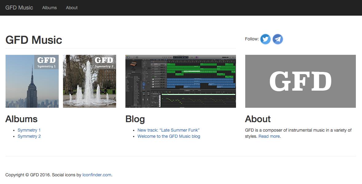 160312-gfdmusic-homepage.png