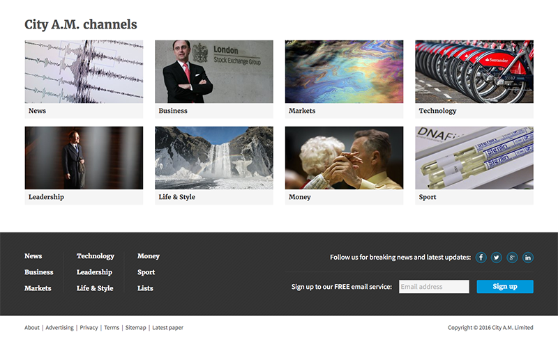 cityam-redesign-1-homepage-v2-4.png