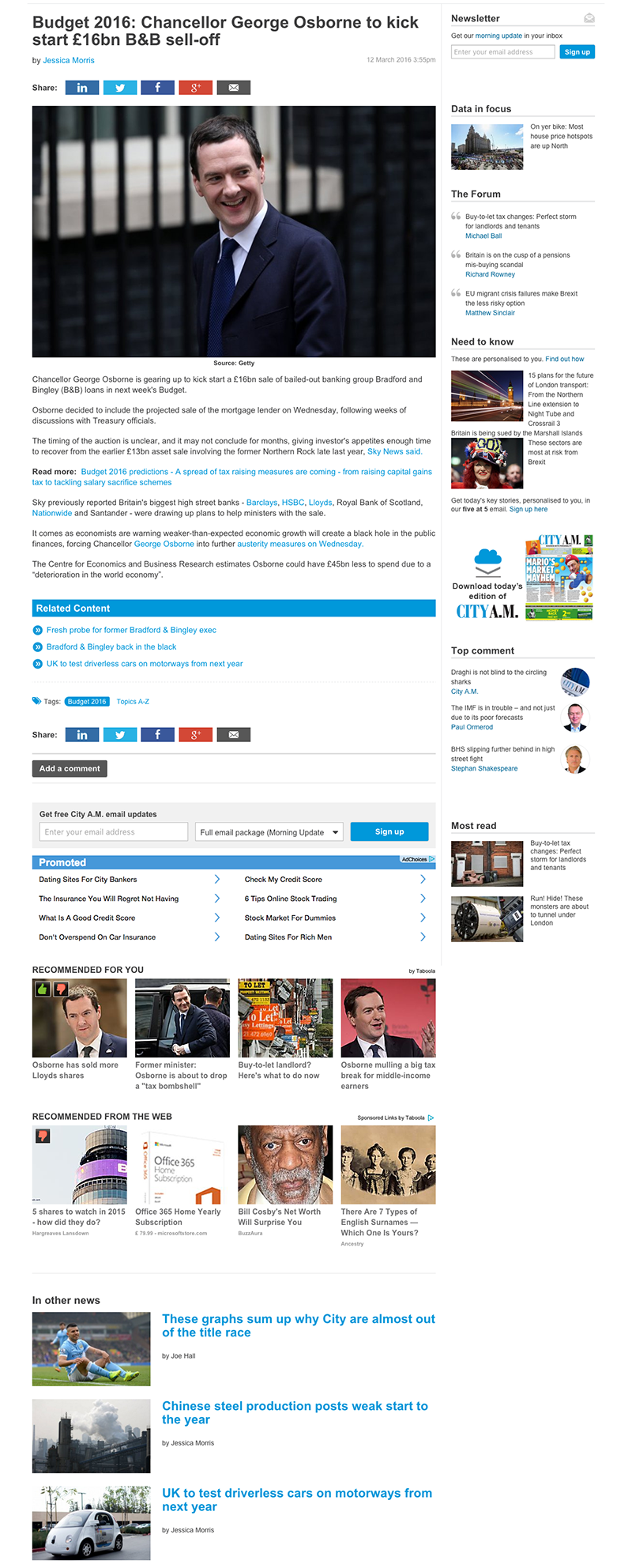 cityam-redesign-2-article-page-v1.png
